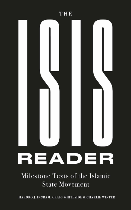 The ISIS Reader